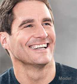 Aesthetic procedures for men at Stratis Gayner Plastic Surgery are tailored to fulfil specific goals.