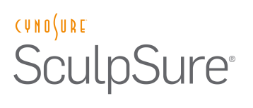 CynoSure SculpSure Logo