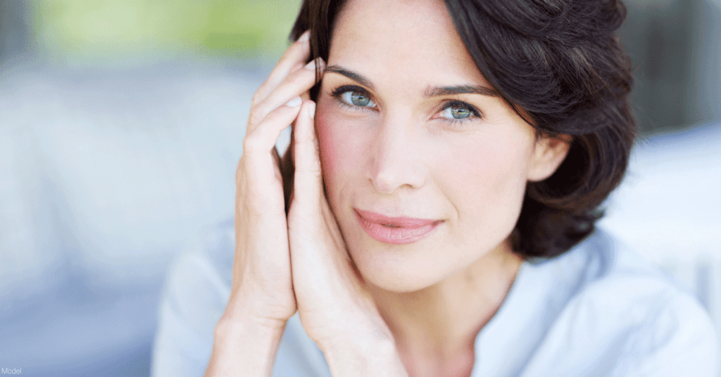 Facial Contouring: Dermal Fillers, Liposuction, & Facelift