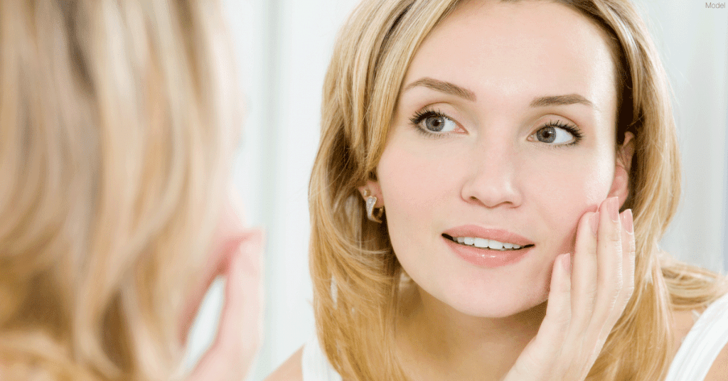 Rhinoplasty: Surgical vs. Nonsurgical